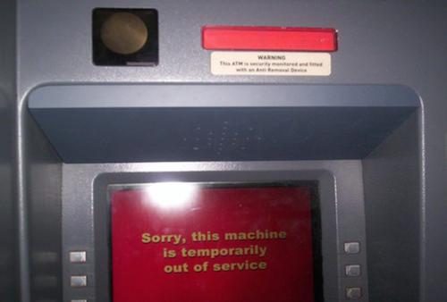 ATMスキミング クイズ3