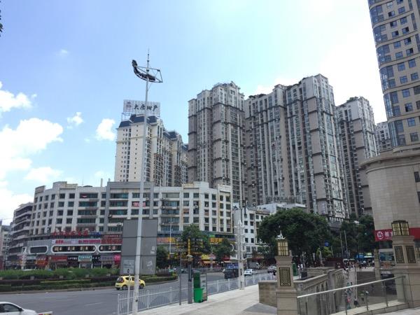 中国貴州省貴陽